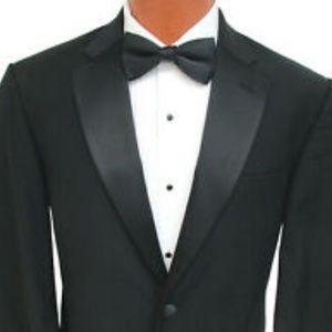 Formal Wear International